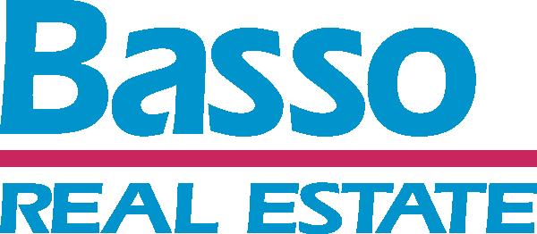 Basso Real Estate