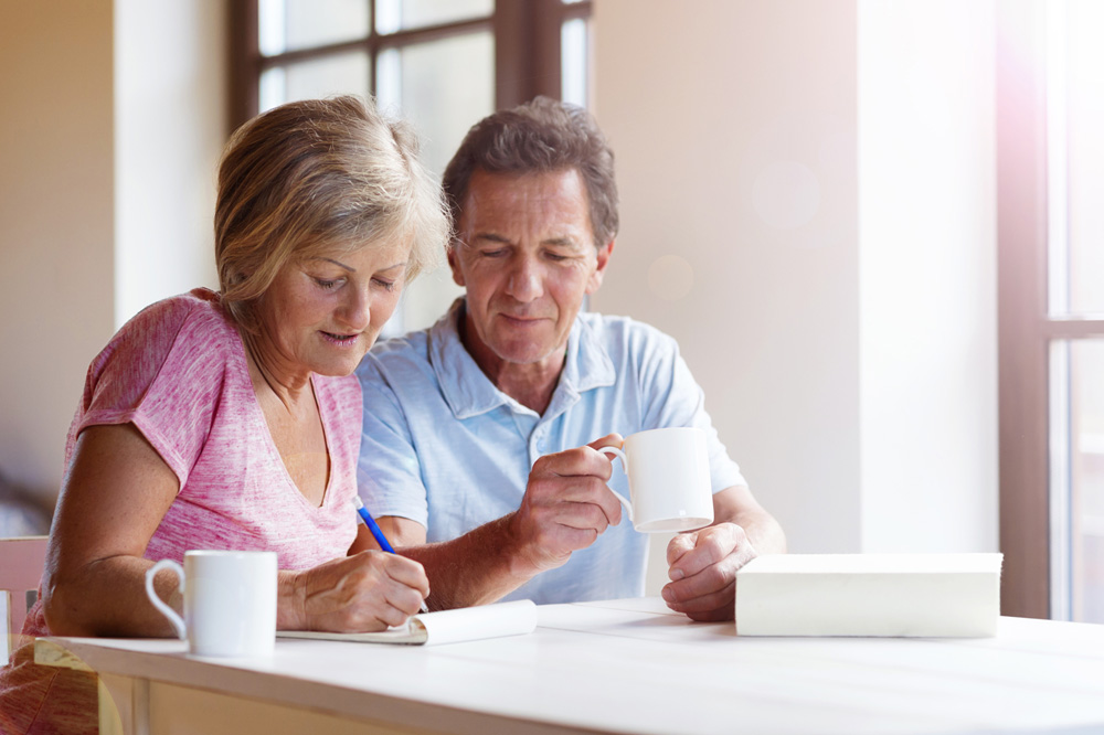 Investment Property Now, Retirement Home Later: How to have the best of both worlds